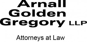 Arnall Golden Gregory Logo