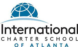 Cultural Reflection at The International Charter School of Atlanta